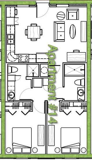 University-of-Arizona-Apartment-Building-623281.jpg