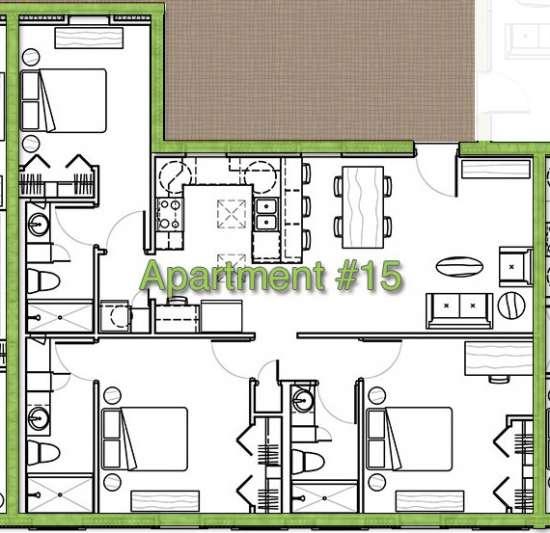 University-of-Arizona-Apartment-Building-623282.jpg