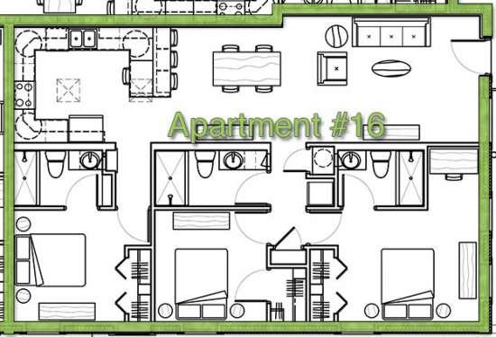 University-of-Arizona-Apartment-Building-623283.jpg