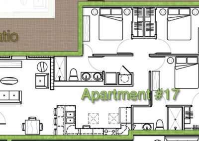 University-of-Arizona-Apartment-Building-623284.jpg
