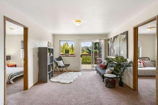 Western-Washington-University-Apartment-Building-623621.jpg