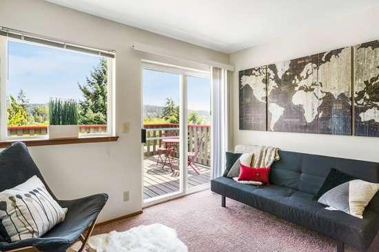 Western-Washington-University-Apartment-Building-623625.jpg