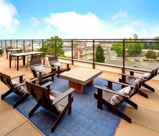 Western-Washington-University-Apartment-Building-623858.jpg
