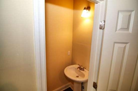 Florida-State-University-Apartment-Building-632619.jpg