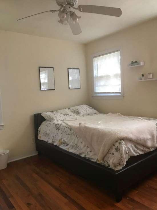 Florida-State-University-Apartment-Building-632656.jpg