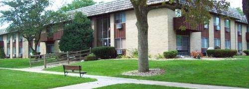 NIU-Apartment-Building-634177.jpg