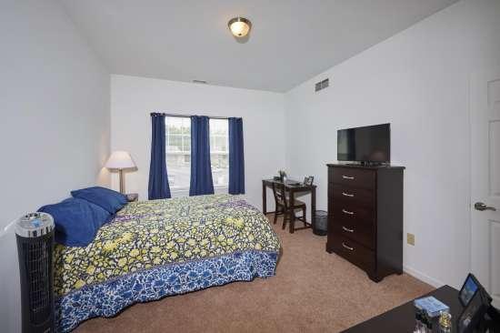 PSU-Apartment-Building-638055.jpeg