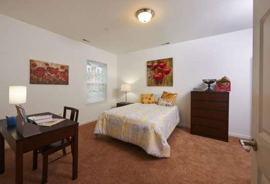 PSU-Apartment-Building-638059.jpeg