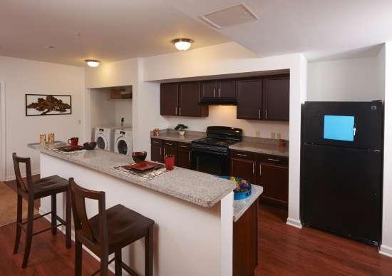 PSU-Apartment-Building-638061.jpeg