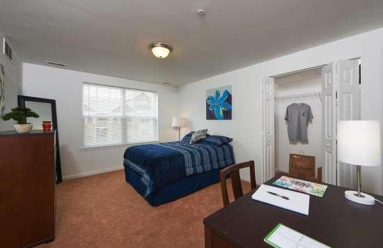 PSU-Apartment-Building-638063.jpeg