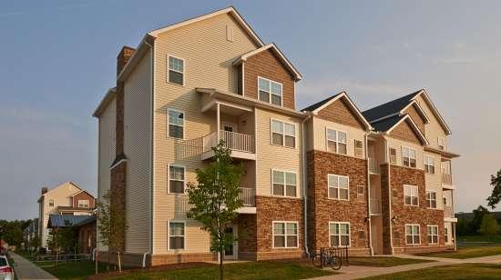 PSU-Apartment-Building-638072.jpeg
