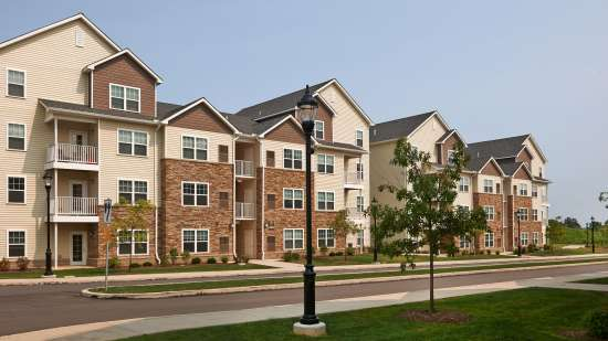 PSU-Apartment-Building-638073.jpeg