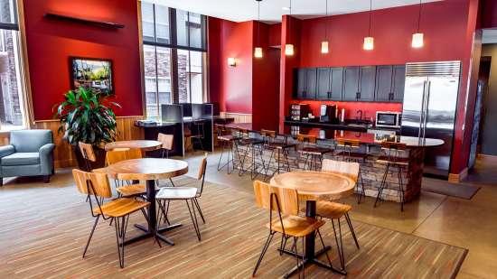 PSU-Apartment-Building-638087.jpeg