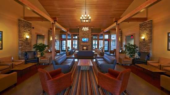PSU-Apartment-Building-638096.jpeg