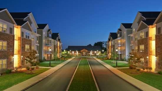 PSU-Apartment-Building-638098.jpeg