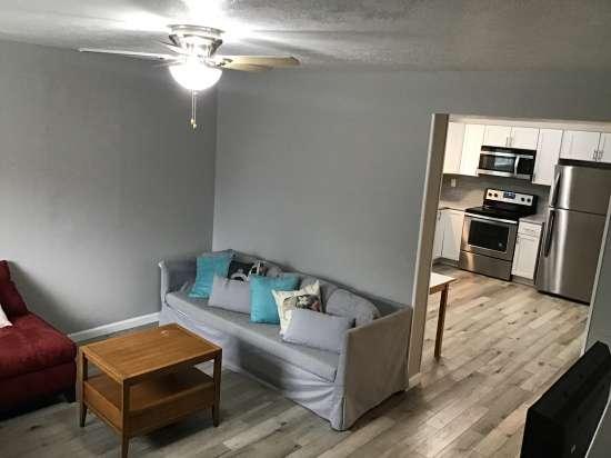 Purdue-Apartment-Building-628276.jpg