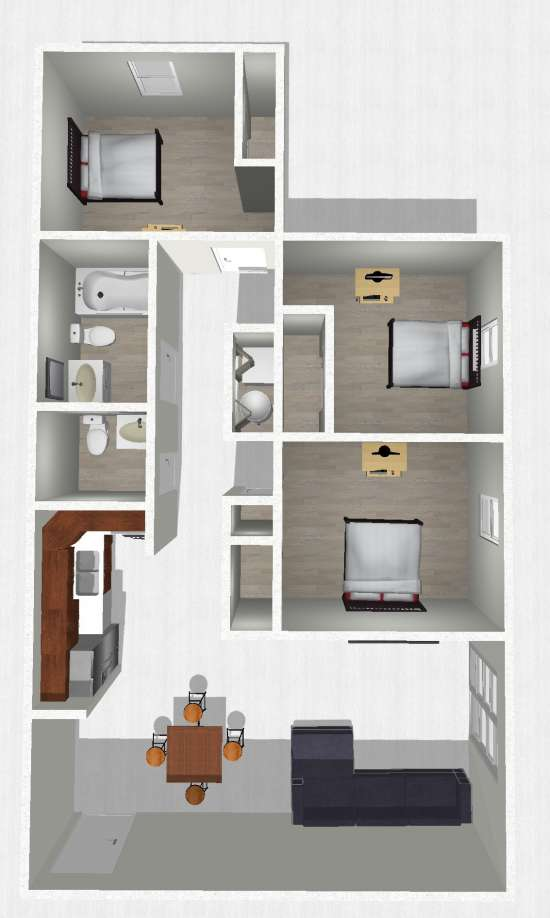 Purdue-Apartment-Building-628277.jpg