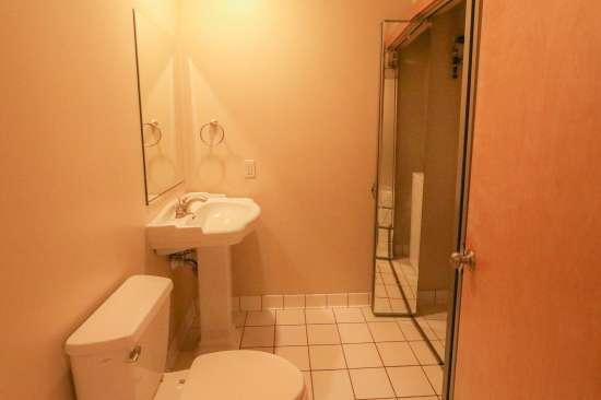 Purdue-Apartment-Building-629783.jpg