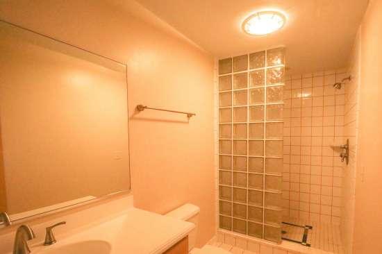 Purdue-Apartment-Building-629784.jpg
