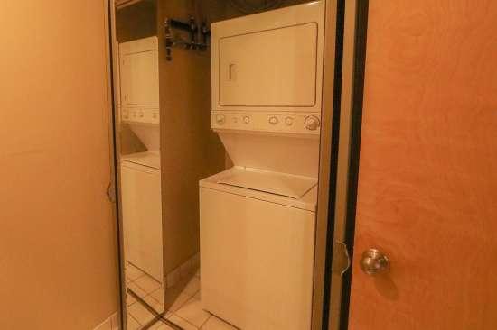 Purdue-Apartment-Building-629785.jpg