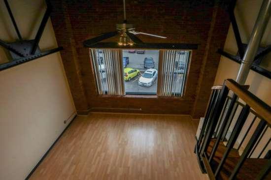 Purdue-Apartment-Building-629786.jpg