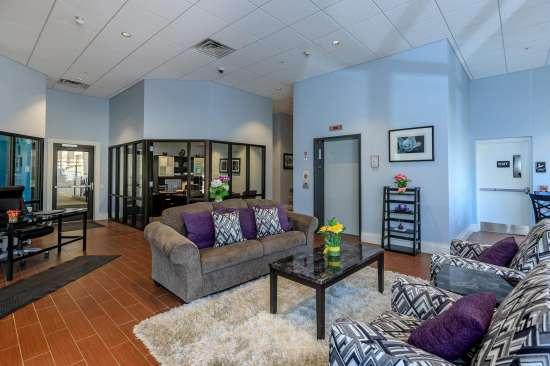 Purdue-Apartment-Building-629793.jpg