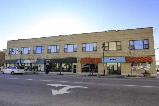 Purdue-Apartment-Building-629794.jpg