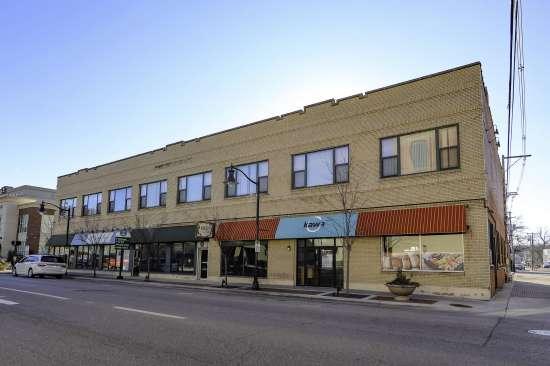 Purdue-Apartment-Building-629795.jpg