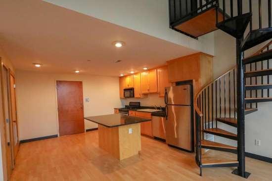 Purdue-Apartment-Building-629803.jpg