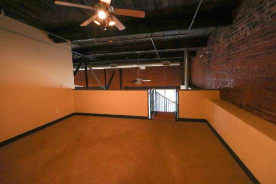 Purdue-Apartment-Building-629808.jpg