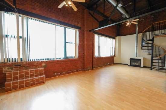Purdue-Apartment-Building-629809.jpg