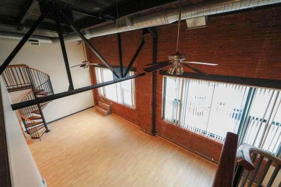 Purdue-Apartment-Building-629810.jpg
