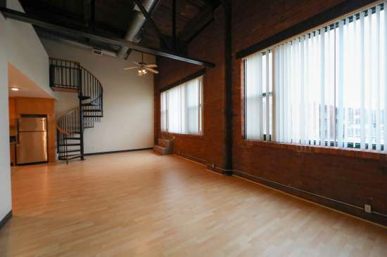 Purdue-Apartment-Building-629812.jpg