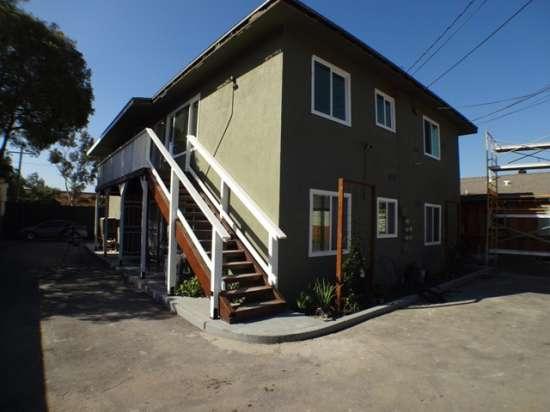 California-State-University-Long-Beach-Apartment-Building-648982.jpg