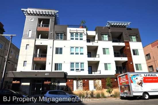 California-State-University-Long-Beach-Apartment-Building-649501.jpg