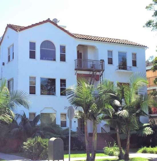 California-State-University-Long-Beach-Apartment-Building-650013.jpg