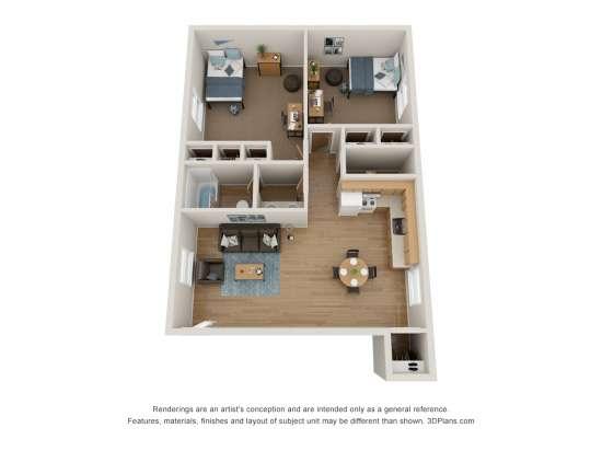 IUP-Apartment-Building-652145.jpg