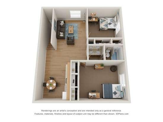 IUP-Apartment-Building-652146.jpg