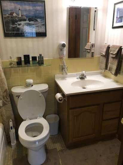 Stonebridge Apartments | Platteville, Wisconsin