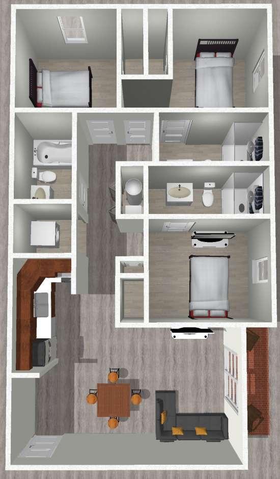 Purdue-Apartment-Building-639812.jpg