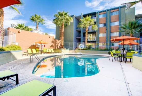 University-of-Arizona-Apartment-Building-647466.jpeg