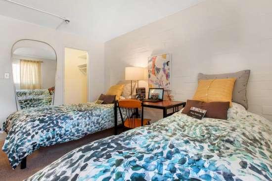 University-of-Arizona-Apartment-Building-647478.jpeg
