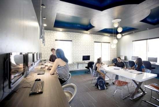 University-of-Arizona-Apartment-Building-647510.jpeg