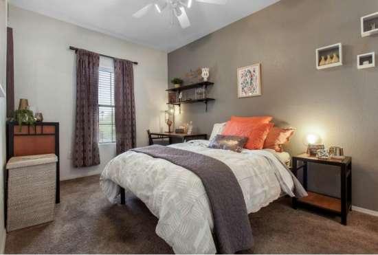 University-of-Arizona-Apartment-Building-647516.jpeg