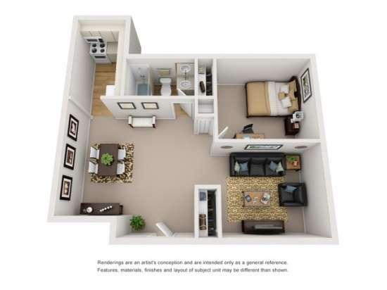 University-of-Arizona-Apartment-Building-647528.jpg