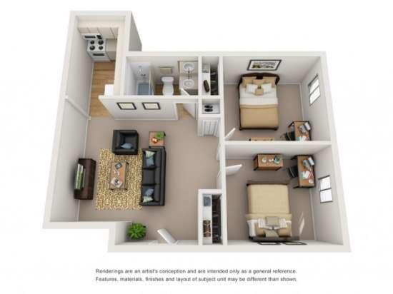 University-of-Arizona-Apartment-Building-647529.jpg