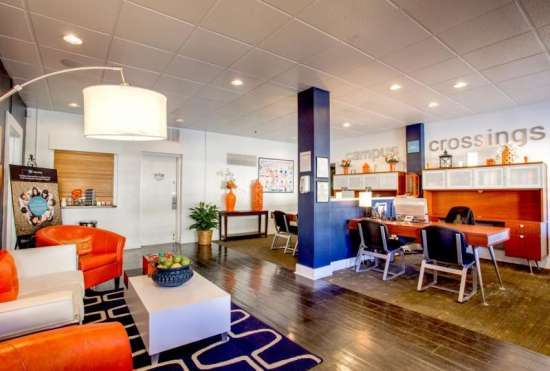 University-of-Arizona-Apartment-Building-647531.jpeg