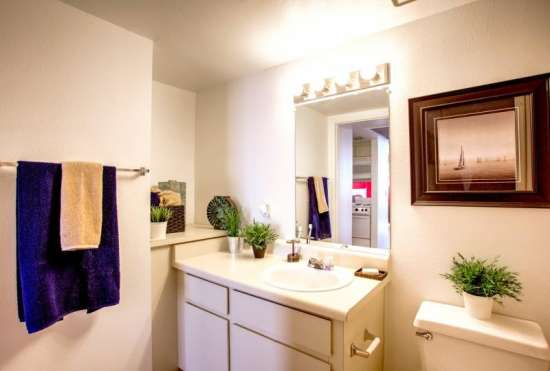 University-of-Arizona-Apartment-Building-647537.jpeg