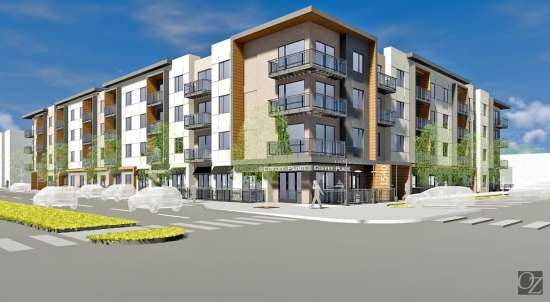 University-of-Northern-Colorado-Apartment-Building-639747.jpeg