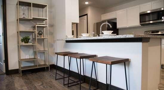 WVU-Apartment-Building-649988.jpg